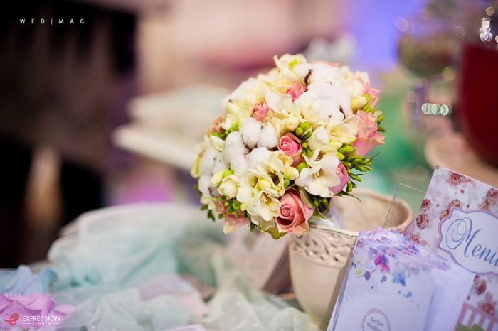 transilvania-wedding-fair-cluj-expression-studio-image (41)