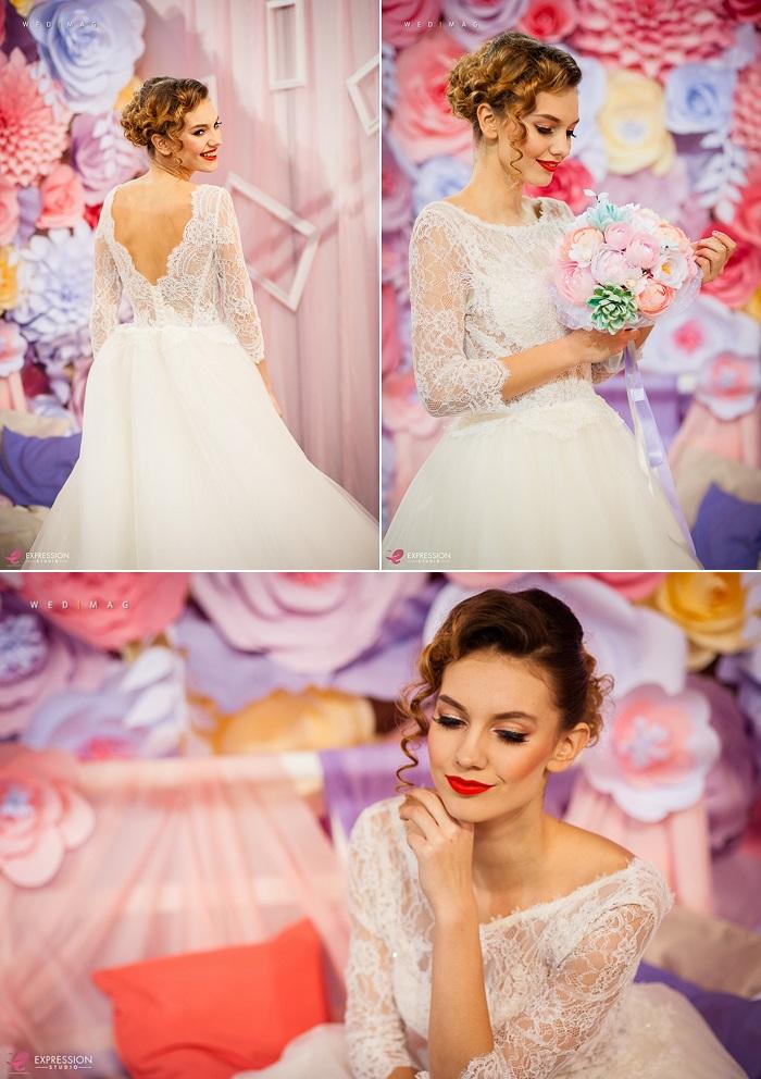 transilvania-wedding-fair-cluj-expression-studio-image (42)