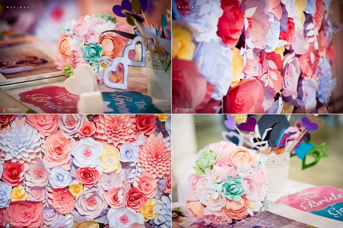 transilvania-wedding-fair-cluj-expression-studio-image (44)