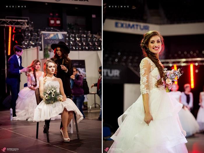 transilvania-wedding-fair-cluj-expression-studio-image (8)