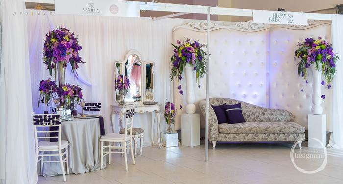 cluj-napoca-wedding-show-grand-hotel-italia-2016-atelier-insignum-image (1)