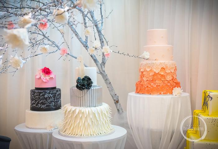 cluj-napoca-wedding-show-grand-hotel-italia-2016-atelier-insignum-image (12)