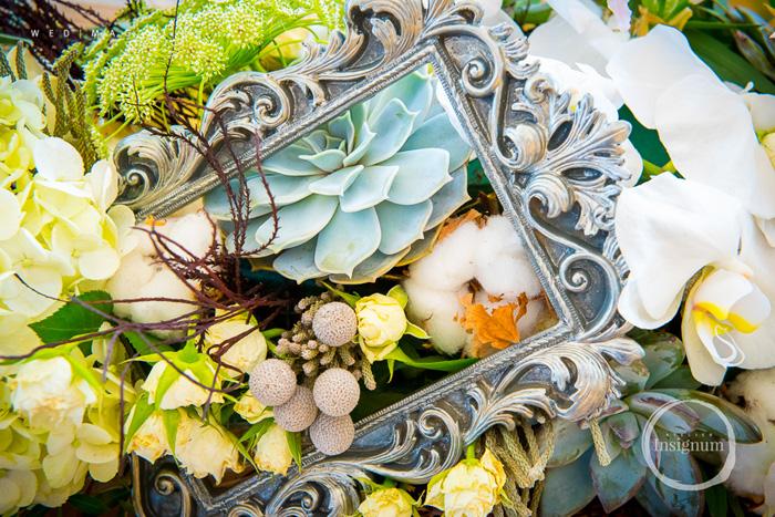 cluj-napoca-wedding-show-grand-hotel-italia-2016-atelier-insignum-image (13)