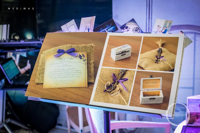 cluj-napoca-wedding-show-grand-hotel-italia-2016-atelier-insignum-image (14)