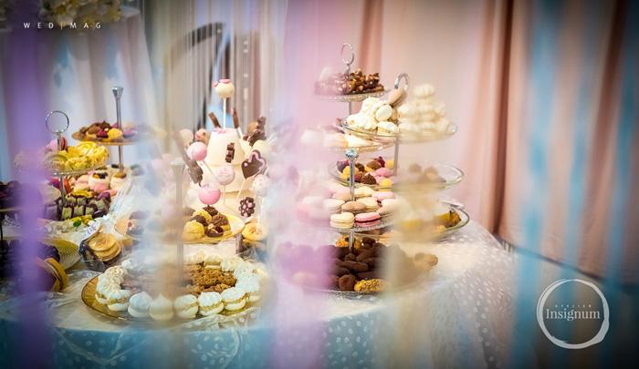 cluj-napoca-wedding-show-grand-hotel-italia-2016-atelier-insignum-image (15)