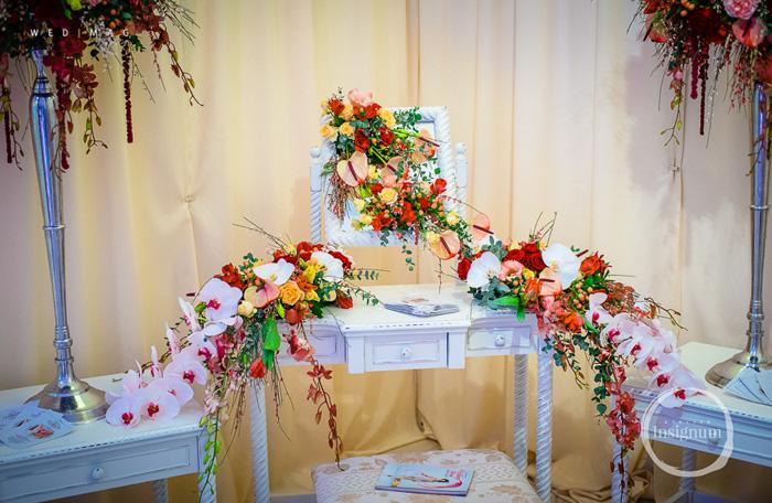 cluj-napoca-wedding-show-grand-hotel-italia-2016-atelier-insignum-image (19)