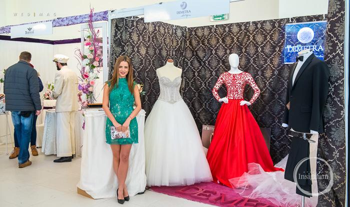 cluj-napoca-wedding-show-grand-hotel-italia-2016-atelier-insignum-image (22)