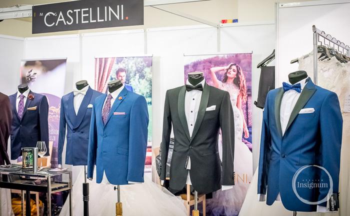 cluj-napoca-wedding-show-grand-hotel-italia-2016-atelier-insignum-image (23)