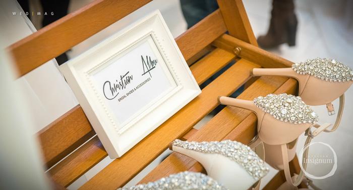 cluj-napoca-wedding-show-grand-hotel-italia-2016-atelier-insignum-image (24)