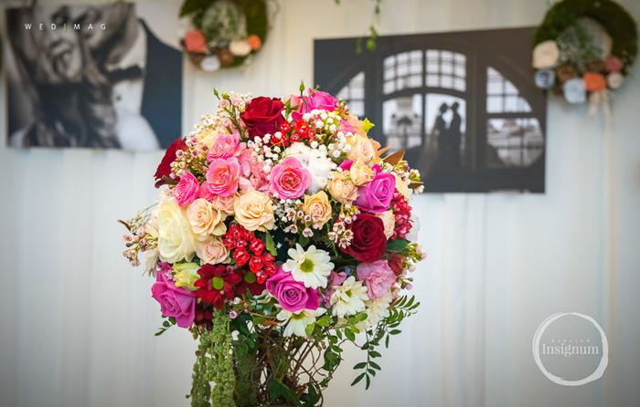 cluj-napoca-wedding-show-grand-hotel-italia-2016-atelier-insignum-image (27)