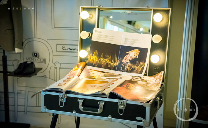 cluj-napoca-wedding-show-grand-hotel-italia-2016-atelier-insignum-image (32)