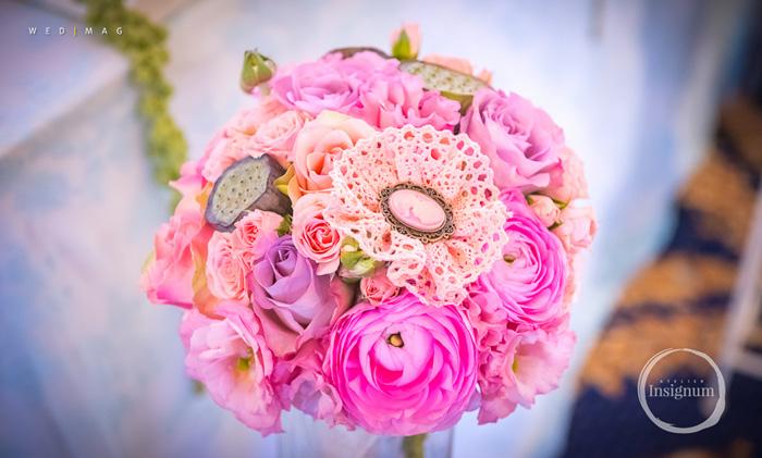 cluj-napoca-wedding-show-grand-hotel-italia-2016-atelier-insignum-image (36)