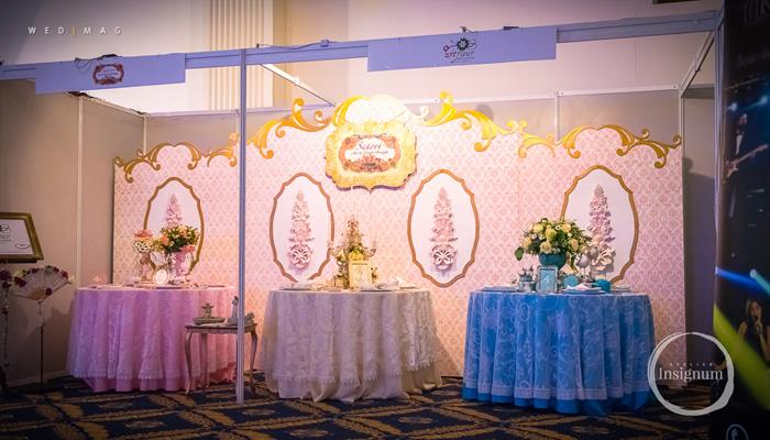 cluj-napoca-wedding-show-grand-hotel-italia-2016-atelier-insignum-image (37)