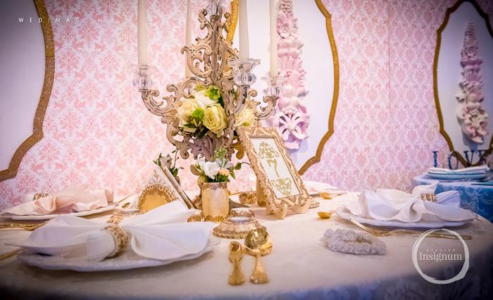cluj-napoca-wedding-show-grand-hotel-italia-2016-atelier-insignum-image (39)