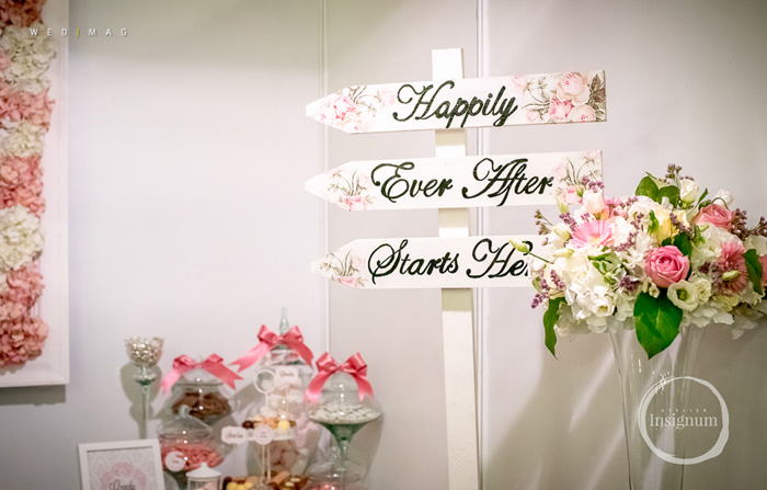 cluj-napoca-wedding-show-grand-hotel-italia-2016-atelier-insignum-image (41)