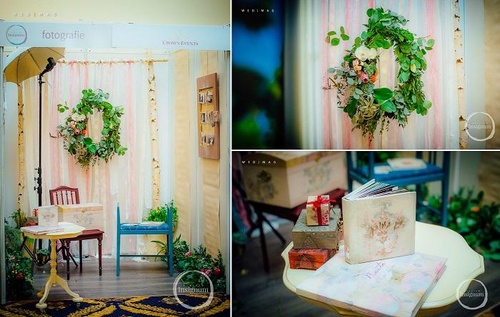 cluj-napoca-wedding-show-grand-hotel-italia-2016-atelier-insignum-image (45)