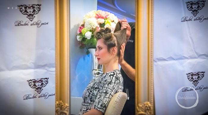 cluj-napoca-wedding-show-grand-hotel-italia-2016-atelier-insignum-image (6)