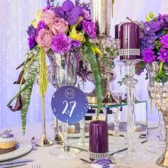 fi-cluj-napoca-wedding-show-grand-hotel-italia-atelier-insignum