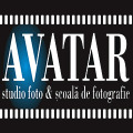 Avatar Studio