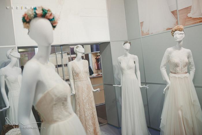 www.foto-solomon.com