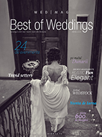 revista nunta online