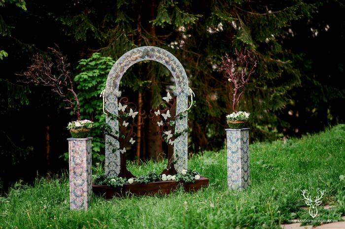 image3-SatoriArtEventDesign-Elven-Wedding-wedmag