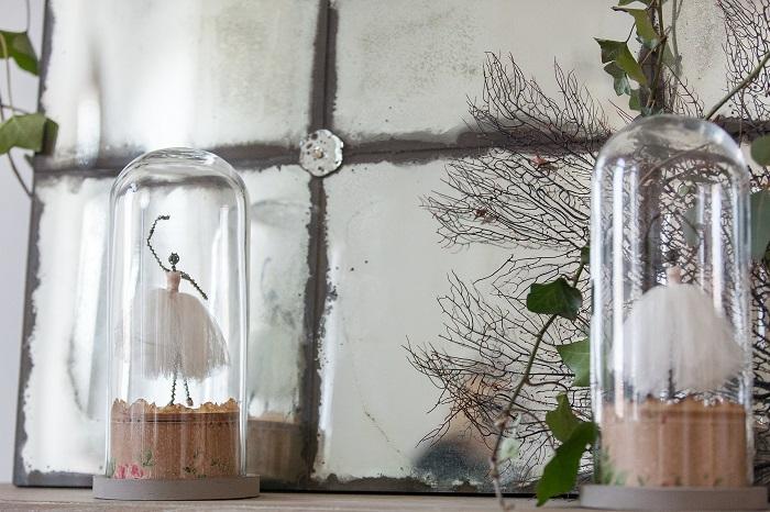 image4-showroom-divine