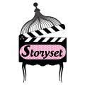 Storyset