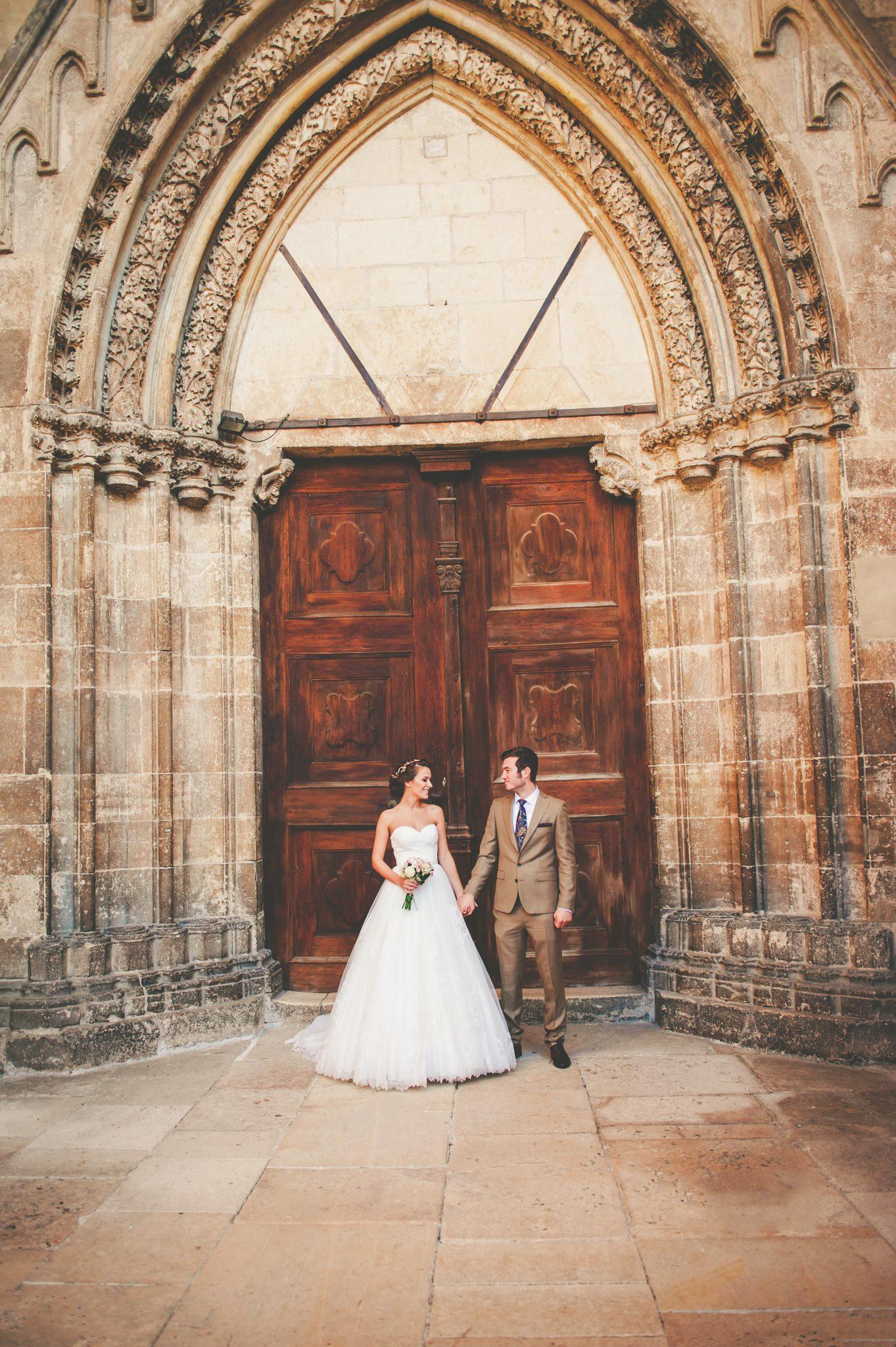 Raluca si George foto nunta IntuitivArt 7042