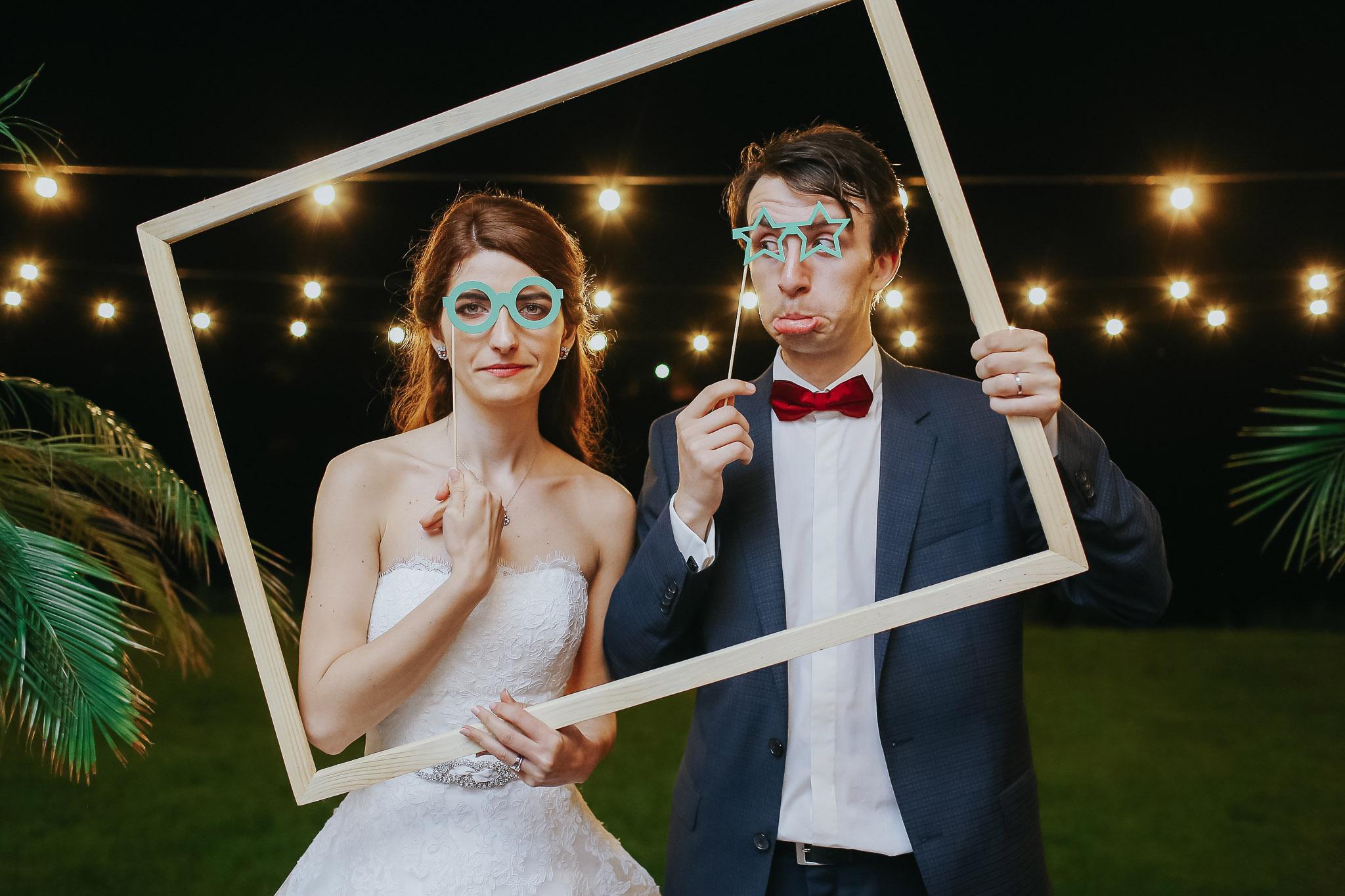 fotograf de nunta IMAGIA