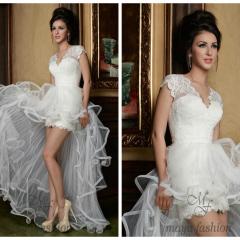 maya-fashion-a-doua-rochie-de-mireasa-pentru-ziua-nuntii