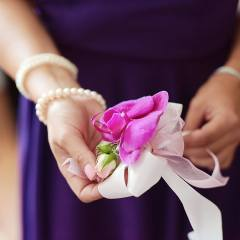 filomena brisc flori nunta