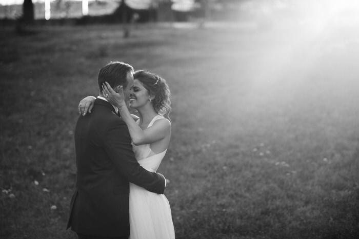 ciprian lupan fotograf de nunta