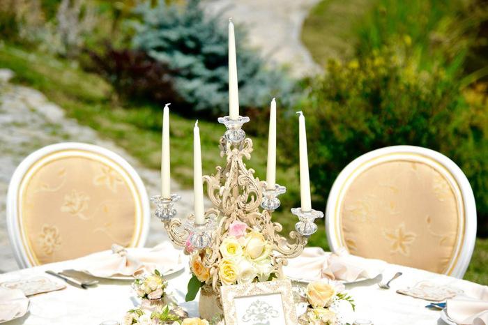 decor de nunta satori art & event design