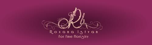Roxana Istvan Florist
