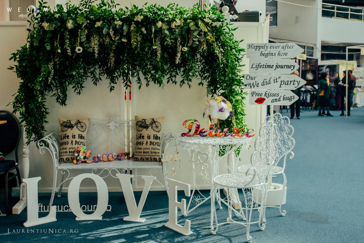 targul de nunta wedding fever craiova 2017