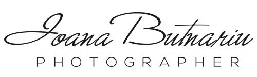 ioana butnariu photography