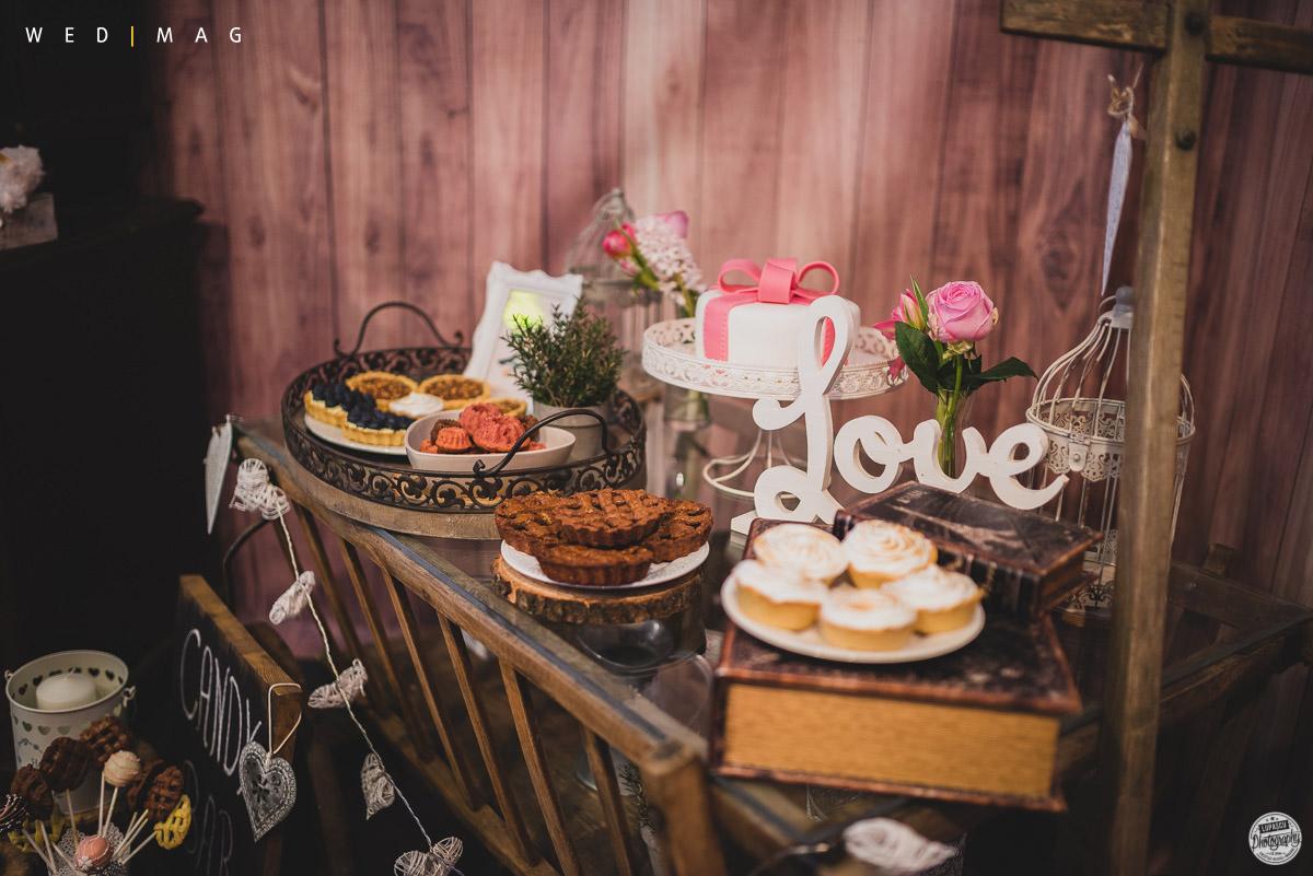 Sibiu Wedding Days 2017 - Targ de nunta