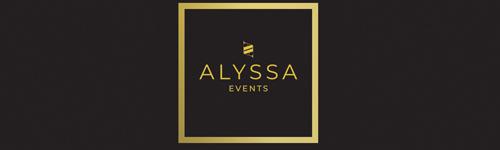AlyssaEvents