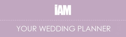 ioana mihet wedding planner
