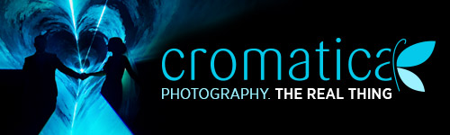 cromatica photography