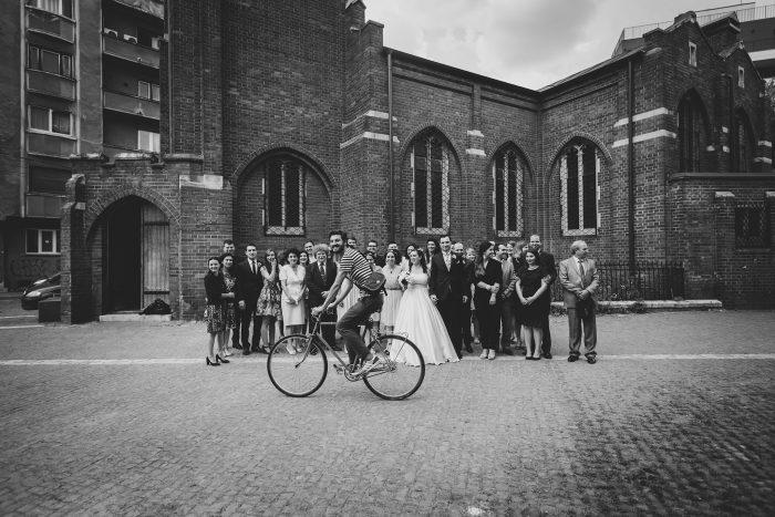 fotograf nunta IMAGIA