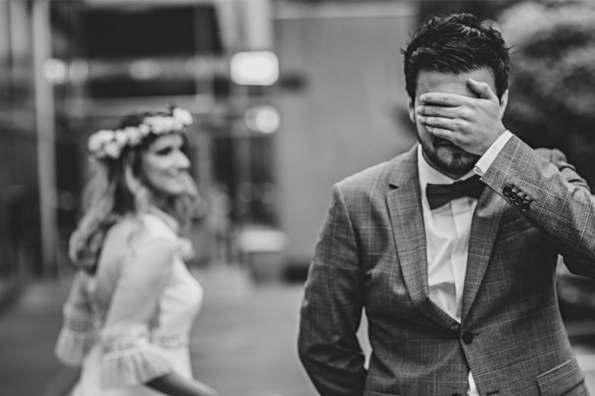 Fotograf de nuntă imagia.ro