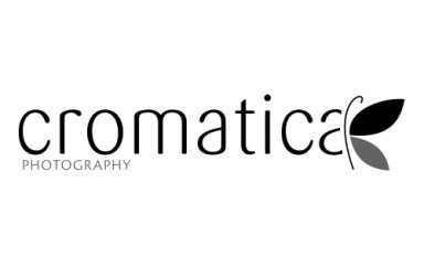logo cromatica
