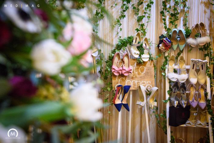 mariage fest 2017 bucuresti wedmag mirela craciun