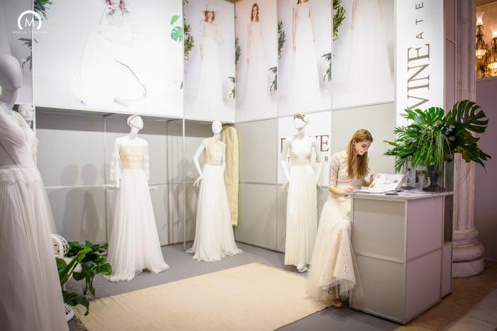 divine atelier rochii de mireasa