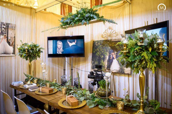 sebastian gutu fotograf de nunta