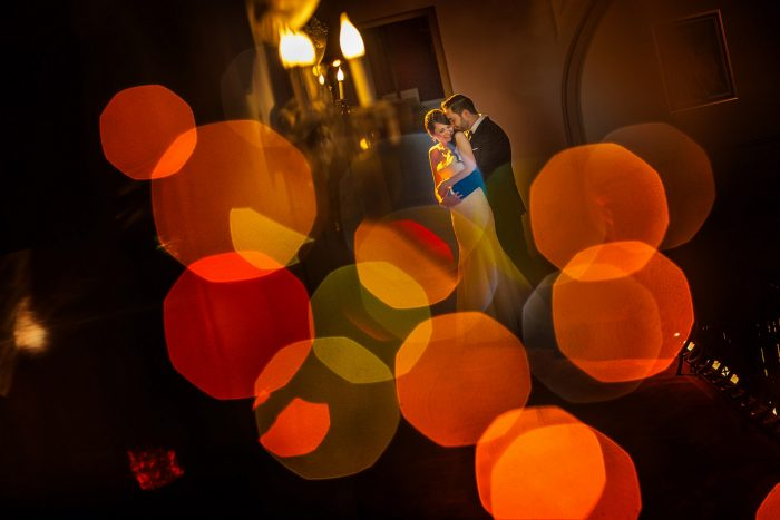 marius tudor fotografie de nunta 11