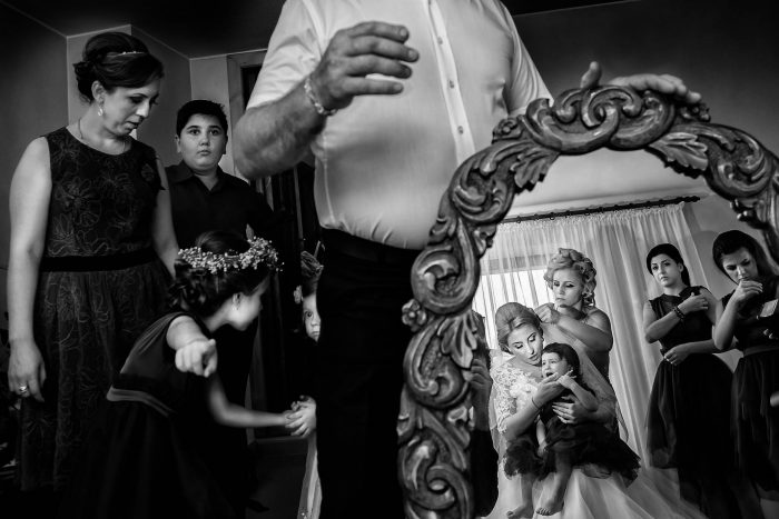 marius tudor fotografie de nunta 3
