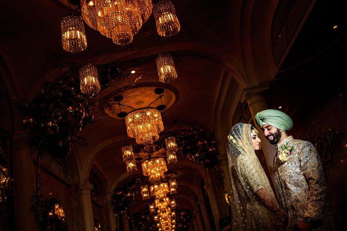 marius tudor fotografie de nunta 6